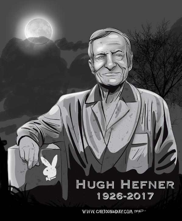 hugh-hefner-dies-gravestone-598