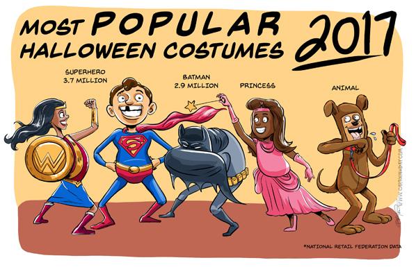 kids-halloween-costume-cartoon-598