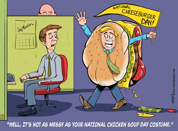 national-cheeseburger-day-598