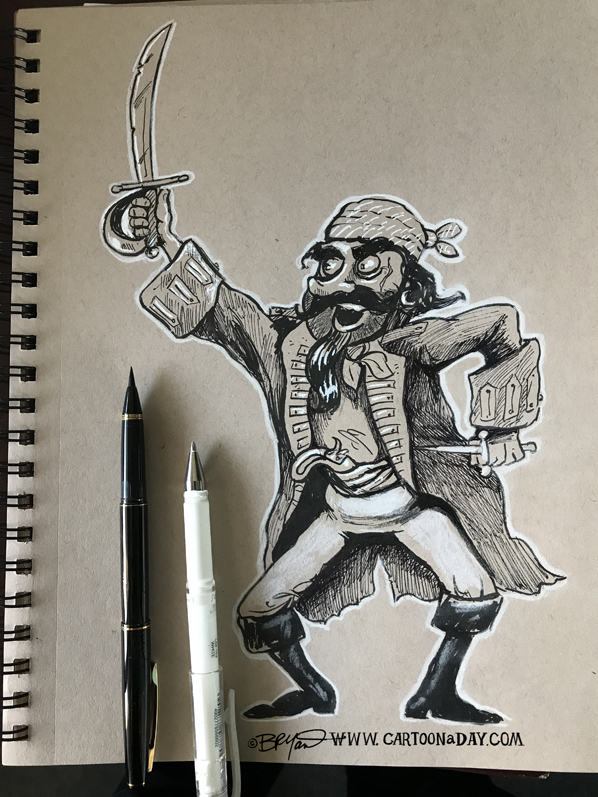 pirate-cartoon-sketchbook-598