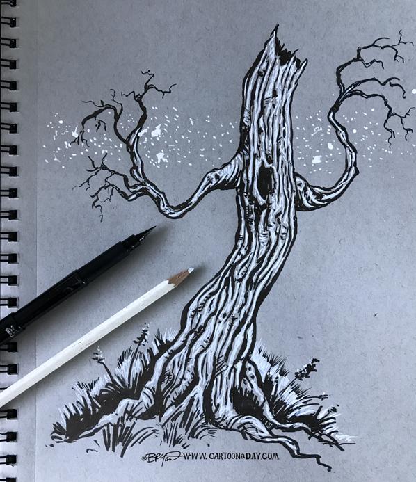 Twiggy-tree-scary-2-598