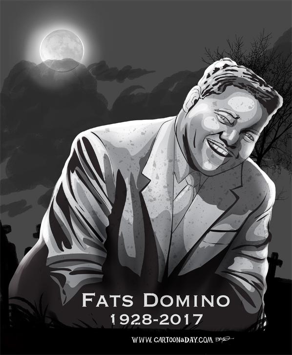 fats-domino-dies-gravestone-598
