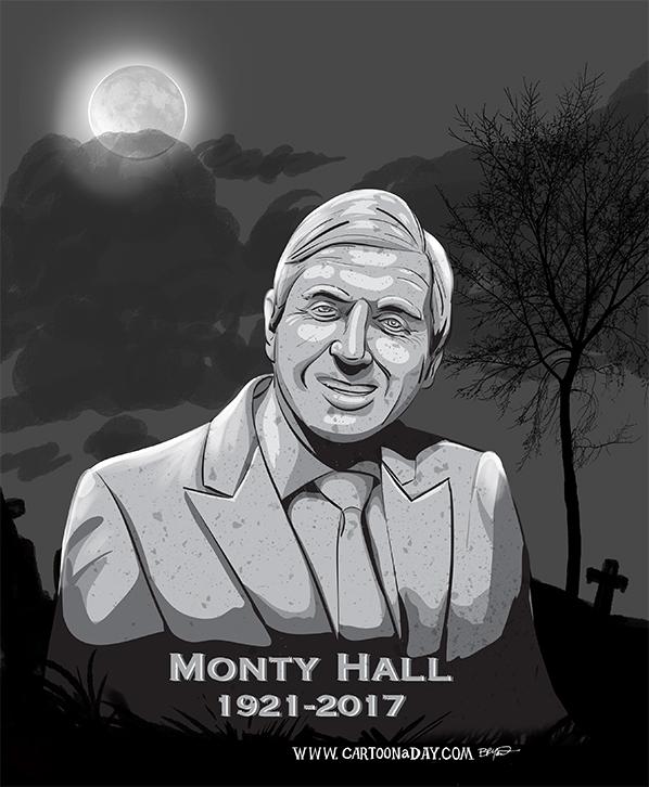 monty-hall-dies-gravestone-598