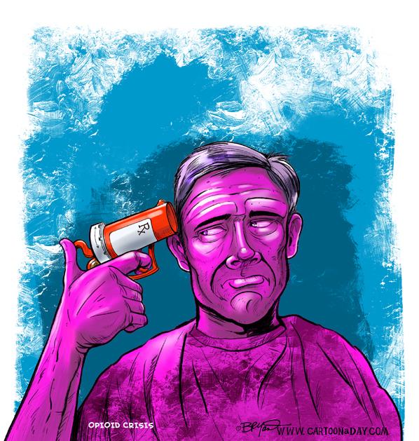 opioid-crisis-cartoon-598