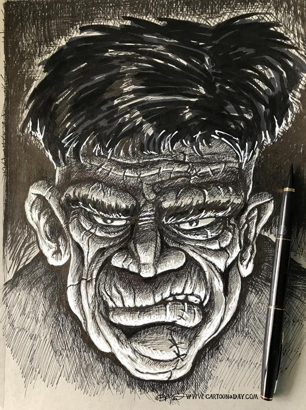 sketchbook-frankenstein-598