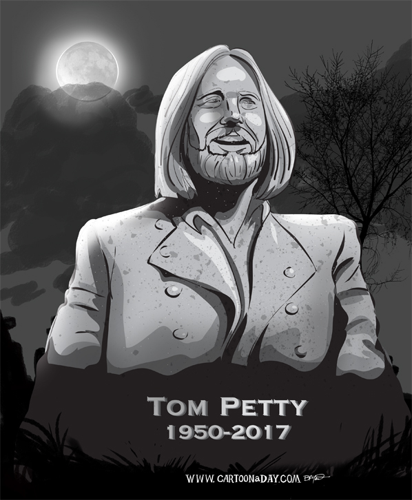 tom-petty-dies-gravestone-598