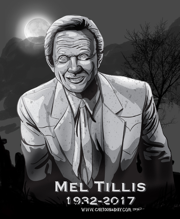 mel-tillis-dies-gravestone-598