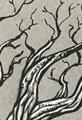 Twiggy Tree Rock