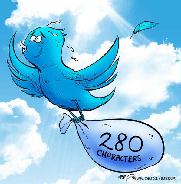 twitter-doubles-characters-cartoon-598