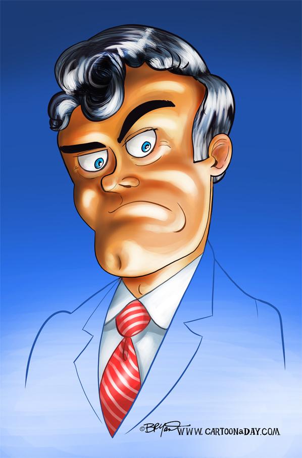 Mystery-businessman-598