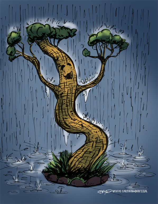 Twiggy-Rainy-tree-2-598