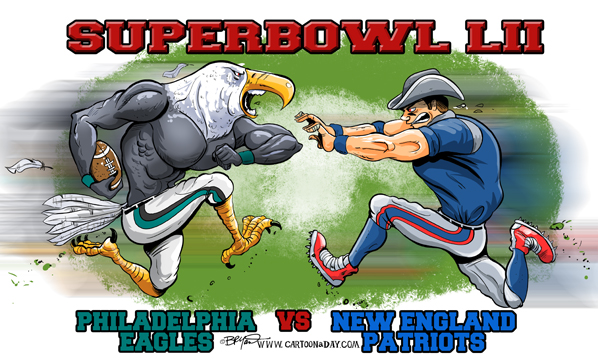 eagles-vs-patriots-superbowl-cartoon-598