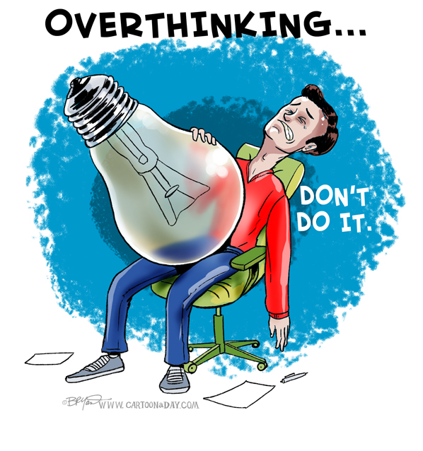 overthinking-cartoon-light-bulb-598