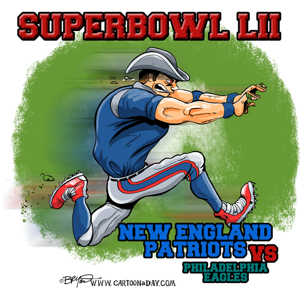 patriots-superbowl-cartoon