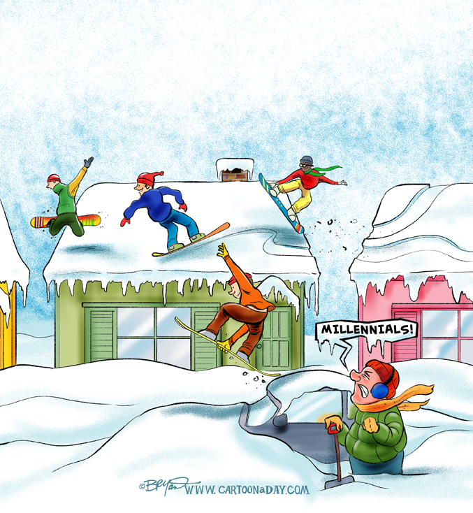 syracuse-66-hours-snow-lg