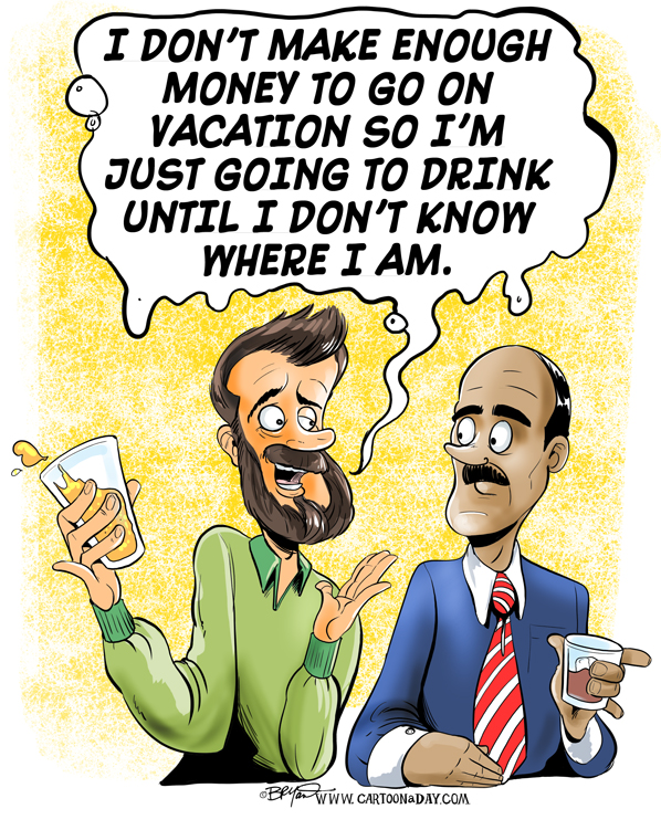 vacation-cartoon-598