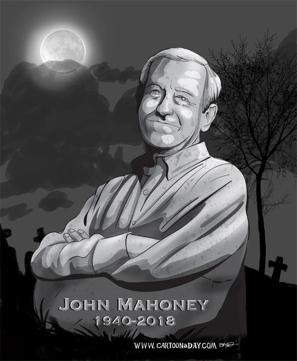 john-mahoney-dies-gravestone-598