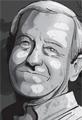John Mahoney Dies Celebrity Gravestone
