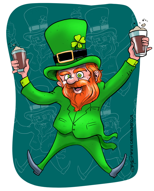 leprechaun-st-patricks-day-cartoon-color-598