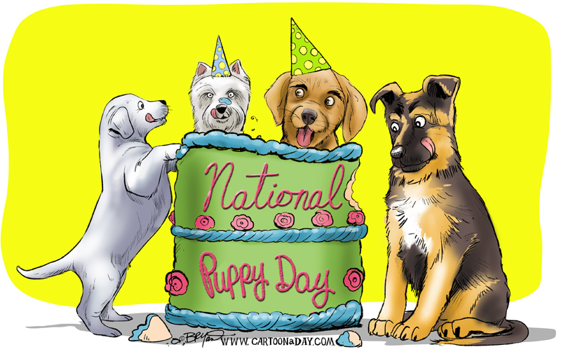 national-puppy-day-cartoon-598