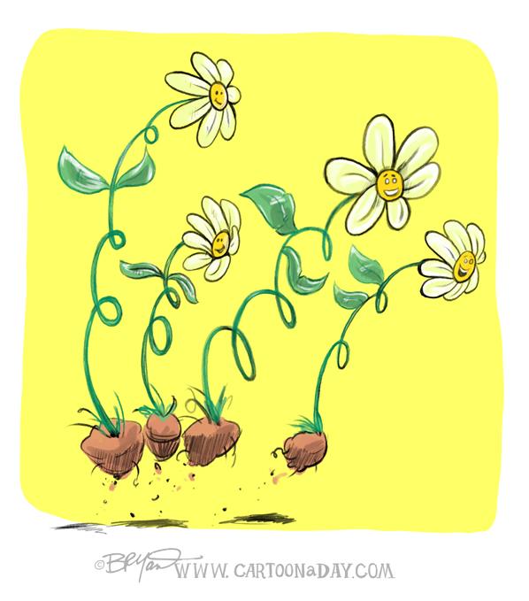 spring-forward-flowers-cartoon-598