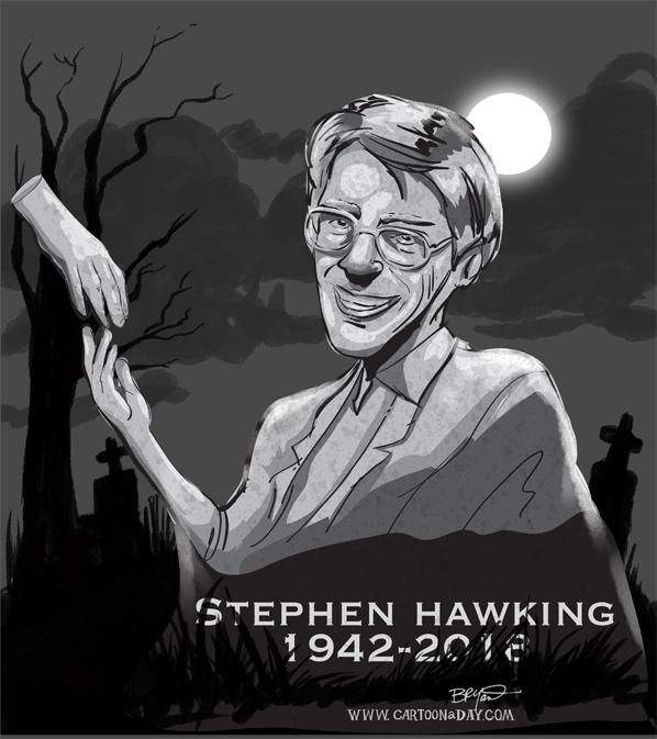 stephen-haking-dies-gravestone-598
