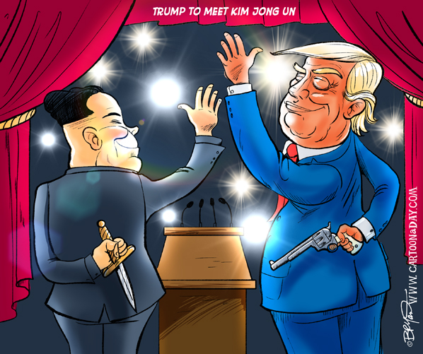 trmp-north-korea-summit-cartoon-598