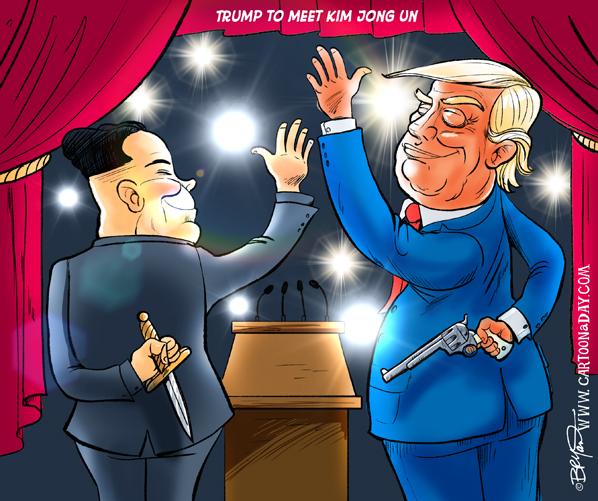 trmp-north-korea-summit-cartoon-598