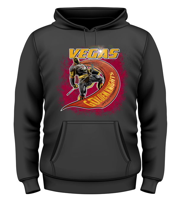Vegas-golden-knights-hoodie-cartoon-bryant