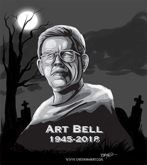 art-bell-dies-gravestone-598