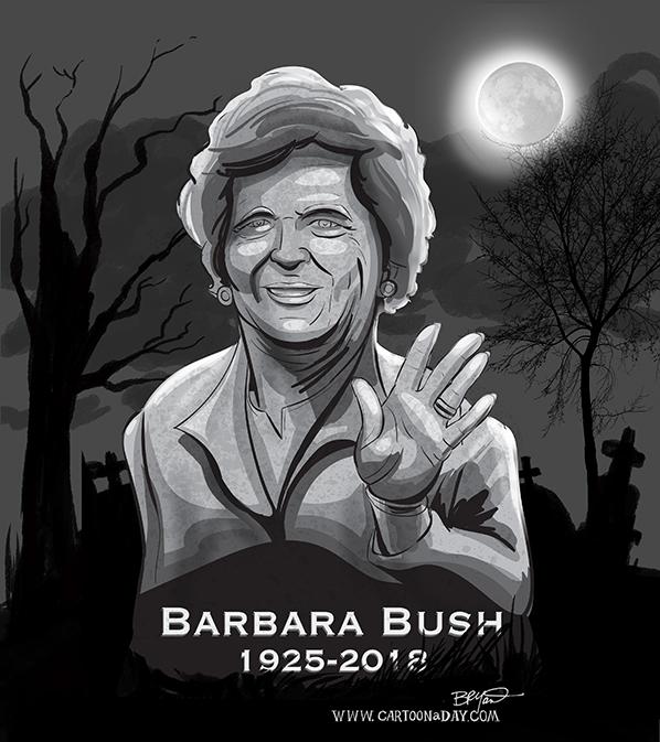 barbara-bush-dies-gravestone-598