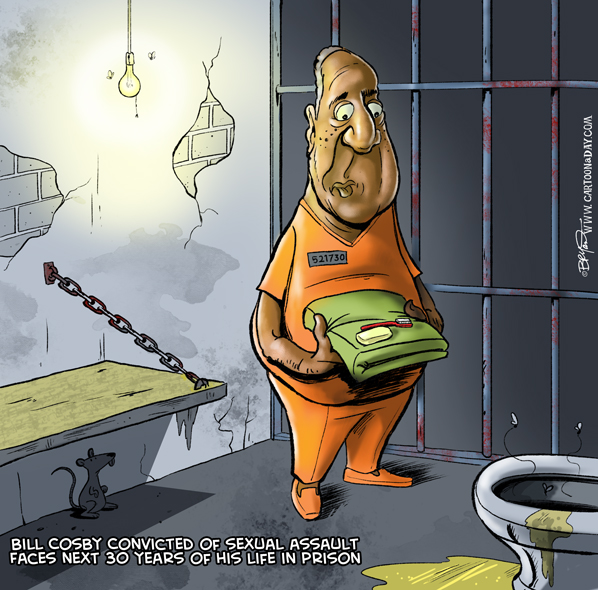 bill-cosby-jail-cartoon-598