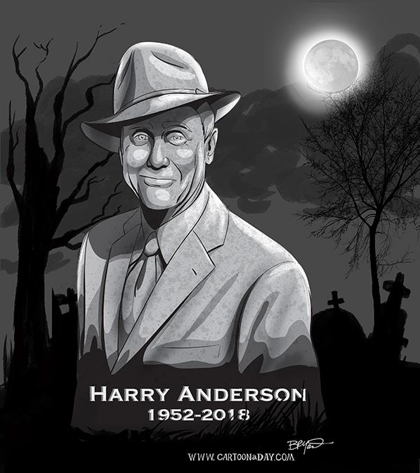 harry-anderson-dies-gravestone-598