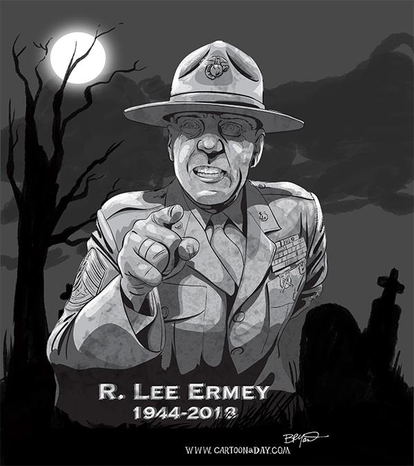 r-lee-ermey-dies-gravestone-598