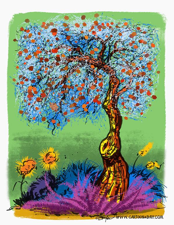 twiggy-tree-detailed-3-598