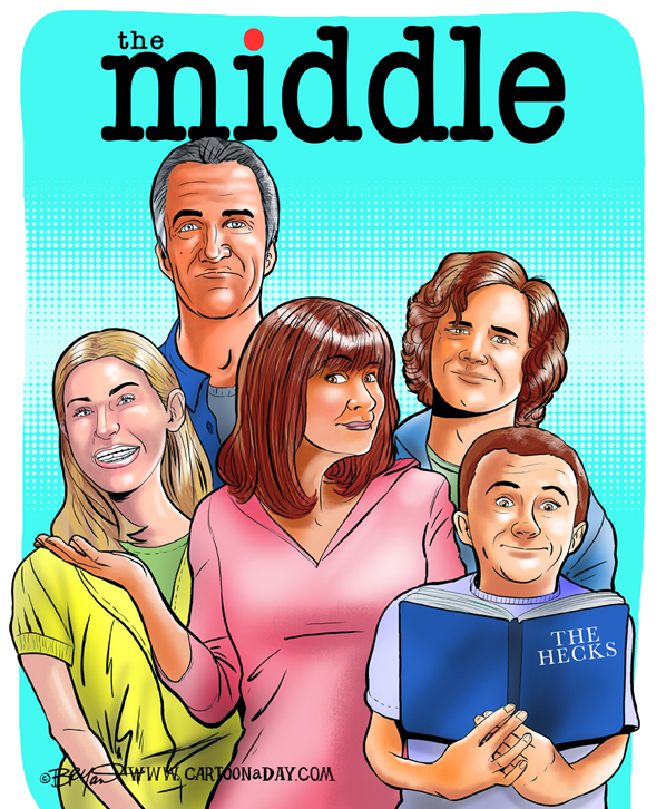The-Middle-Cast-Caricture-598