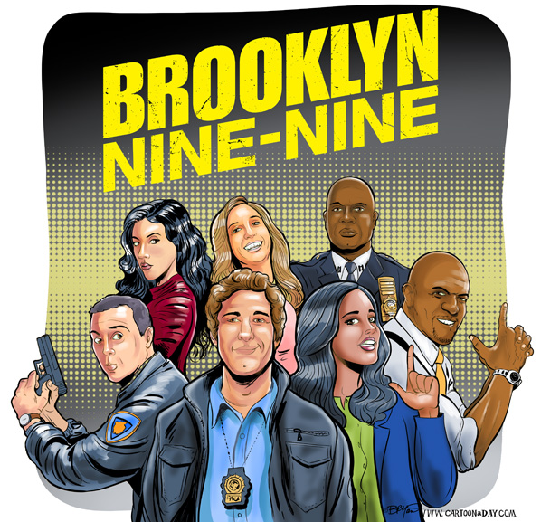 brooklyn-99-cartoon-598