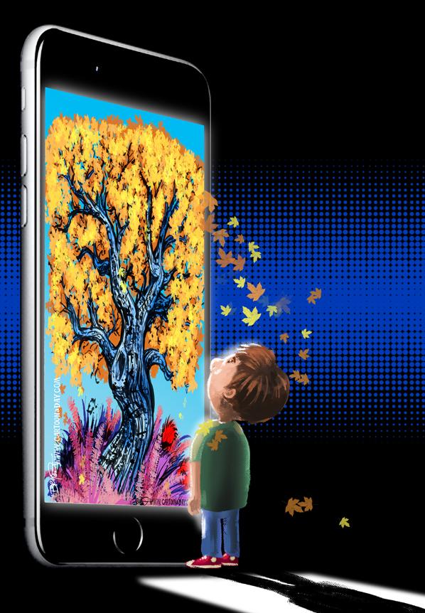 giant-Iphone-cartoon-598