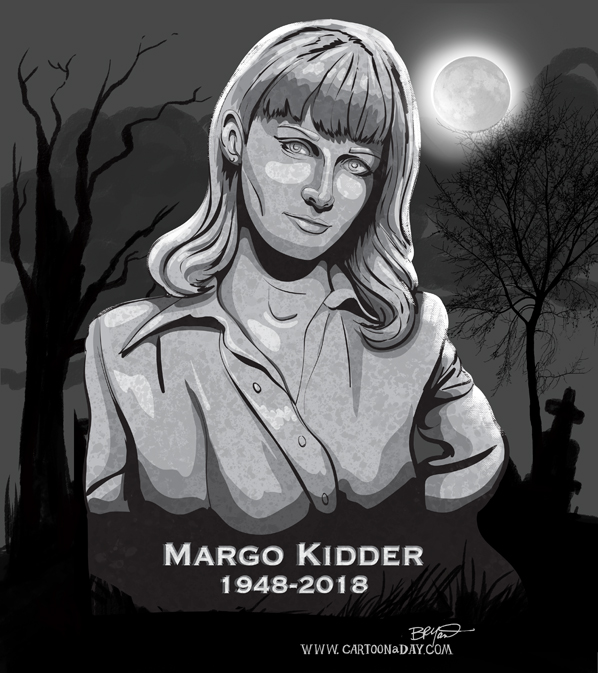 margot-kidder-dies-gravestone-598