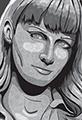 Margo Kidder Dies Celebrity Gravestone