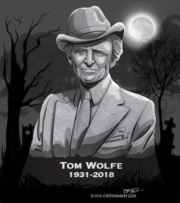 tom-wolfe-dies-gravestone-598