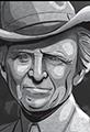 Tom Wolfe Dies Celebrity Gravestone