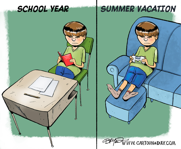 Summer-vacation-cartoon-video-games-598