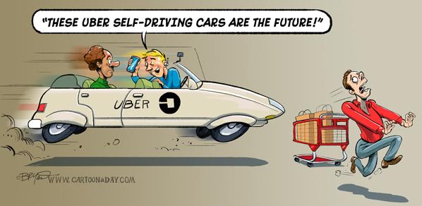 UBER-self-friving-car-cartoon-598