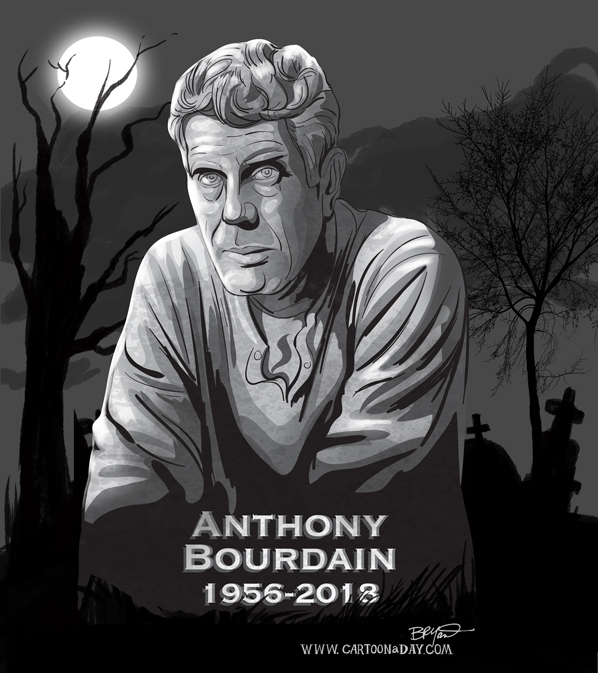 anthony-bourdain-dies-gravestone-598