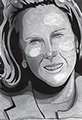 Kate Spade Dies Celebrity Gravestone