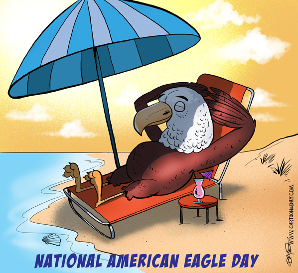national-american-eagle-day-598