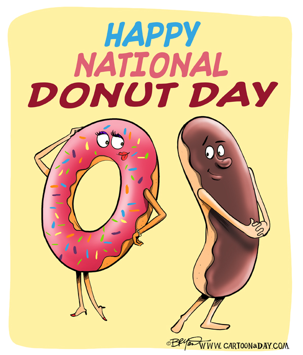 national-donut-day-598