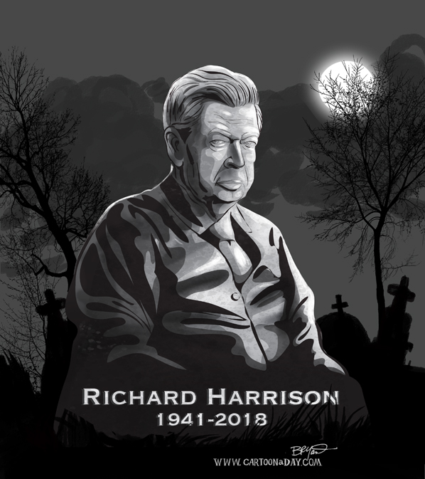 richard-harrison-pawnstar-dies-gravestone-598