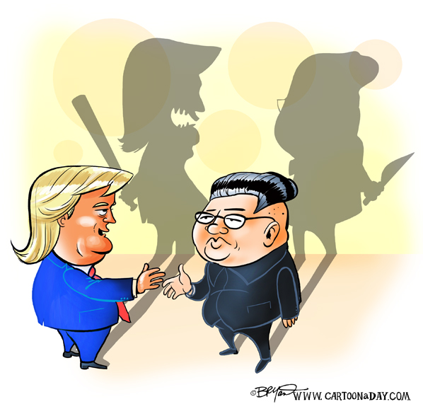 trump-meets-kimjon-cartoon-598